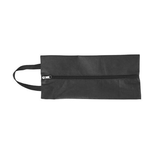 Nonwoven Shoe bag