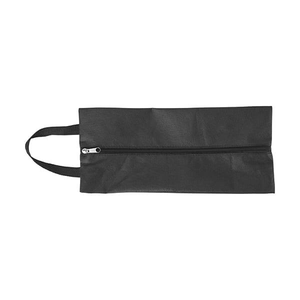 Nonwoven Shoe bag