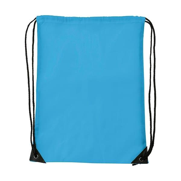 Polyester 210D Drawstring backpack