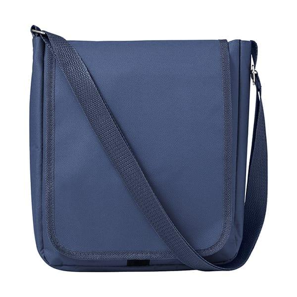 Polyester Tablet bag