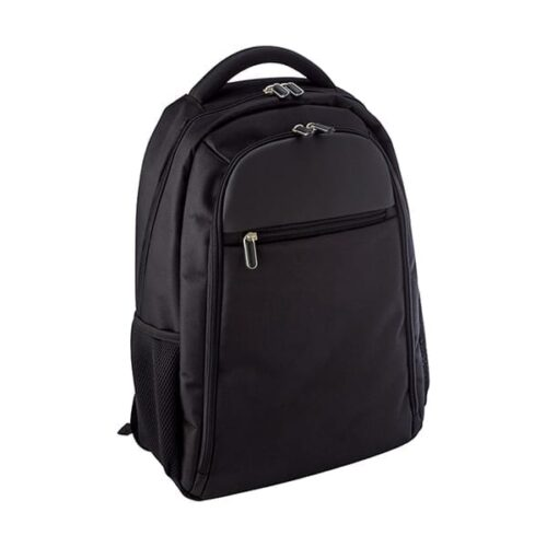 Polyester 1680D Backpack