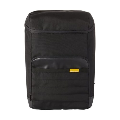 GETBAG Polyester Laptop backpack 17