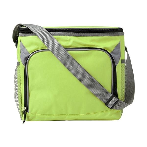 Polyester Rectangular Cooler bag