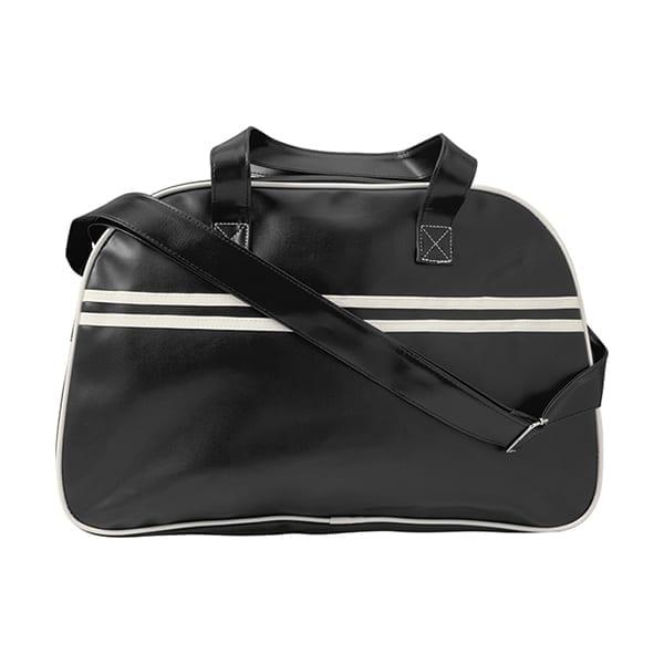 PVC Sports bag