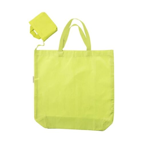 Oxford Foldable Shopping bag