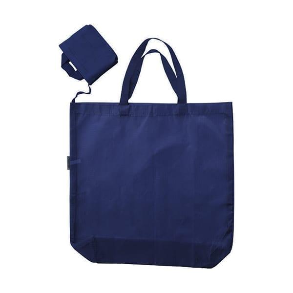 Oxford Foldable Shopping bag