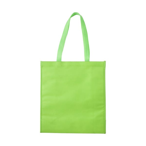 Nonwoven Cooling bag