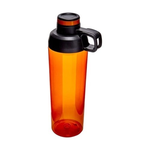 Tritan water bottle 910ml