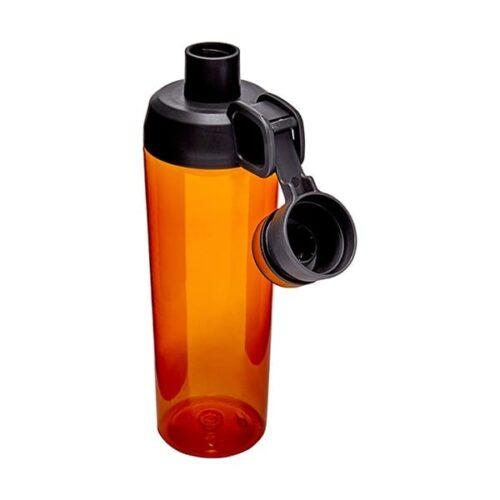 Tritan water bottle 910ml