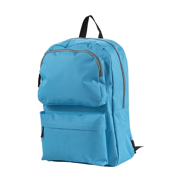 Polyester 600D Backpack