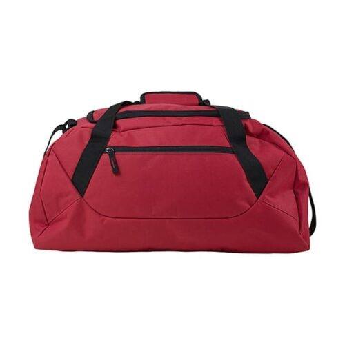 Polyester 600D Sports travel bag
