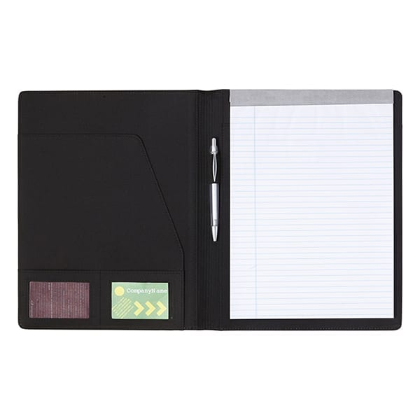 A4 Document Folder
