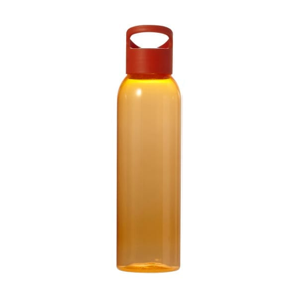 AS water bottle (650ml)