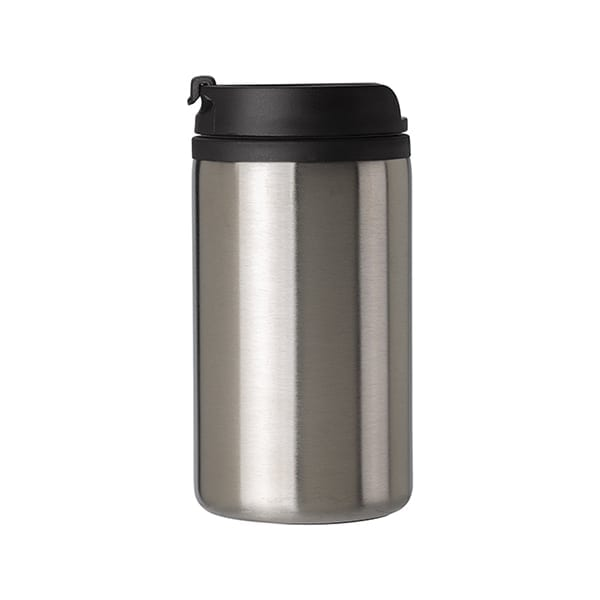 Stainless steel thermos cup 300ml