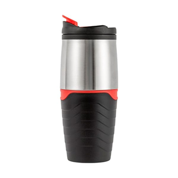 Thermos drinking travel mug 450ml