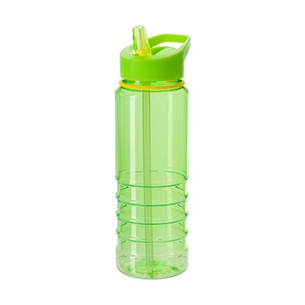 Tritan water bottle (700 ml