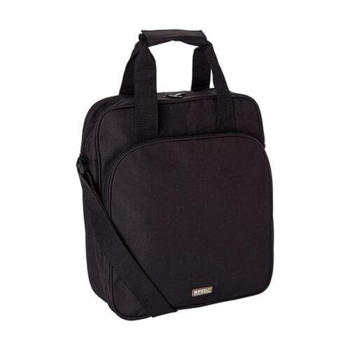 Polyester Laptop bag