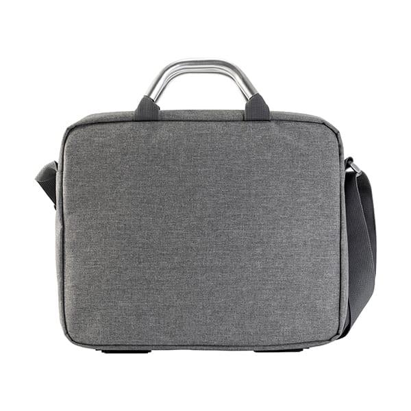 Polycanvas Conference Laptop bag
