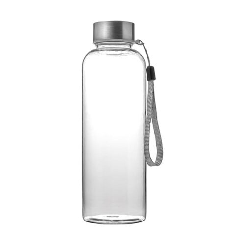 Tritan drinking bottle 500ml