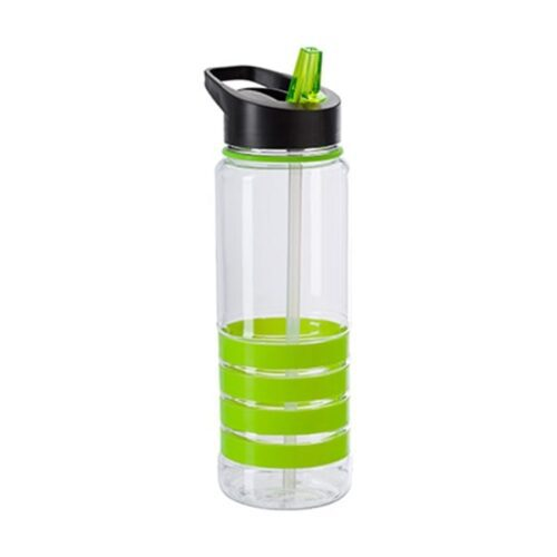 Tritan drinking bottle 700ml