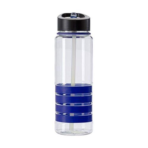 Tritan drinking bottle 700ml