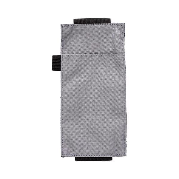 Oxforc fabric (900D) notebook pouch