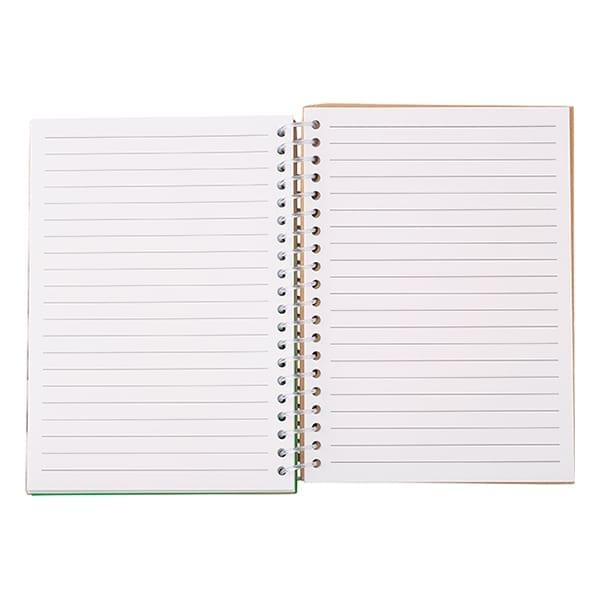 A5 Stonepaper Notebook
