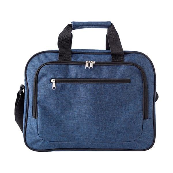 Polyester Laptop bag 15
