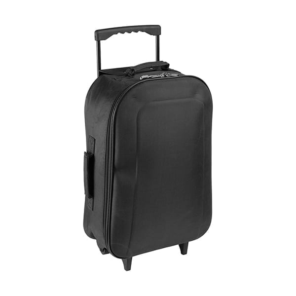 Foldable Travel trolley