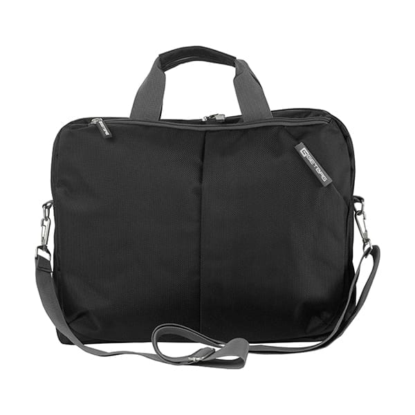GETBAG Polyester Laptop bag 15