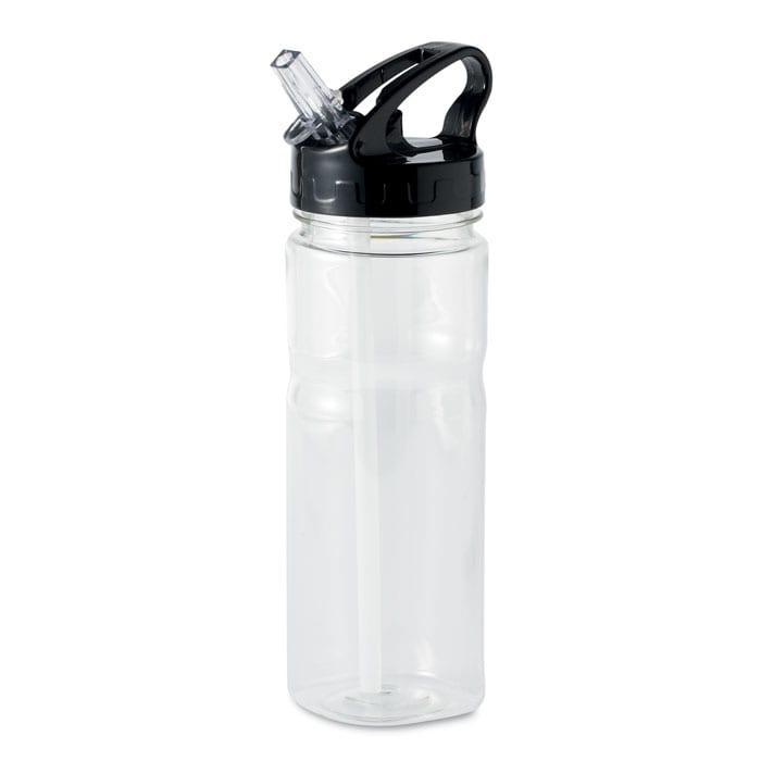 Drinking bottle 500ml