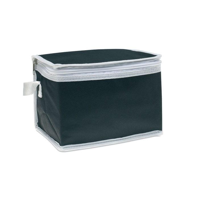 Nonwoven Small Cooler bag