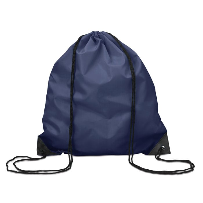 Polyester 190T Drawstring backpack