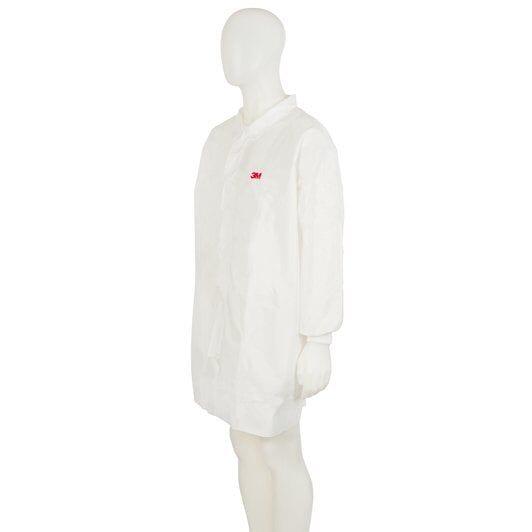 3M Lab Coats 4440