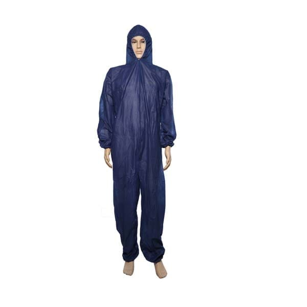 coverall suits