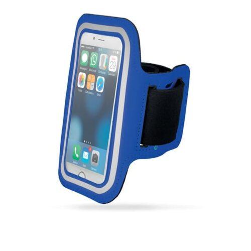 Neoprene adjustable armband
