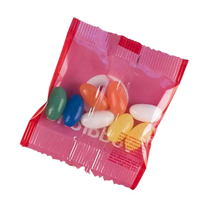 Sweets bag 7.5g
