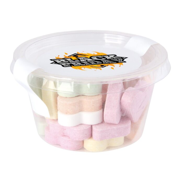 BioBrand Medium sweet tub