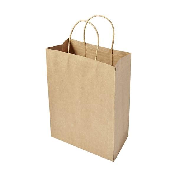 Medium Paper bag
