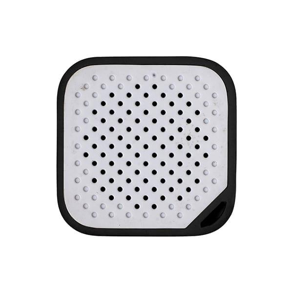 Wireless Speaker with selfie shutter