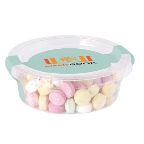 BioBrand Small sweet tub