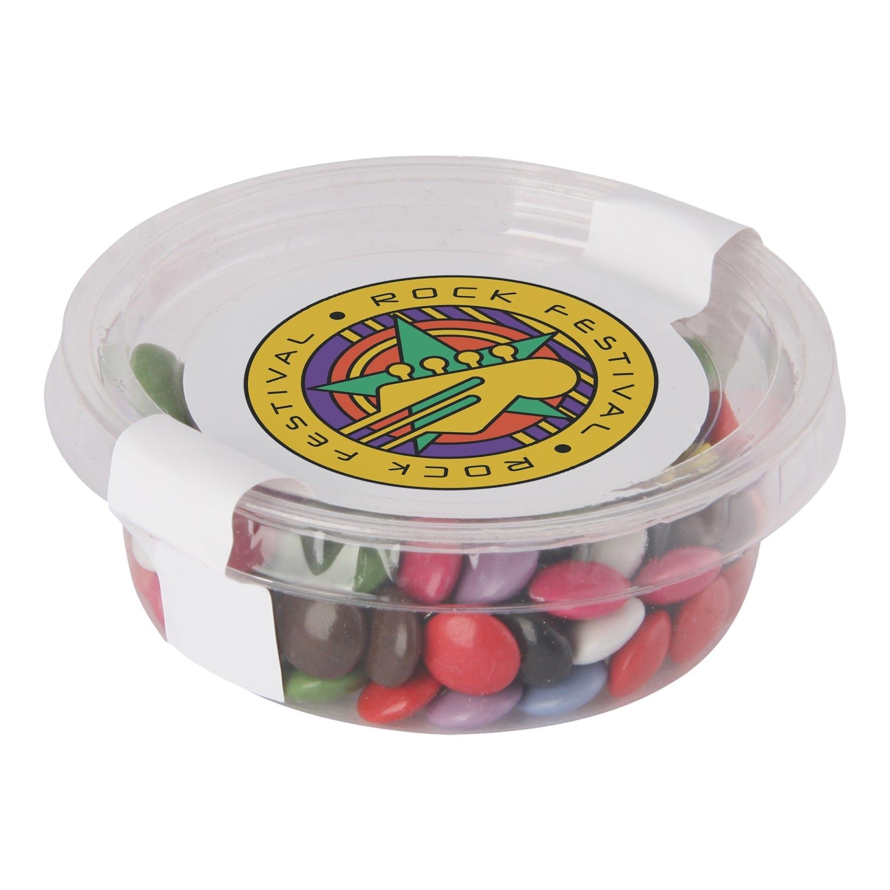 BioBrand Small sweet tub 40g