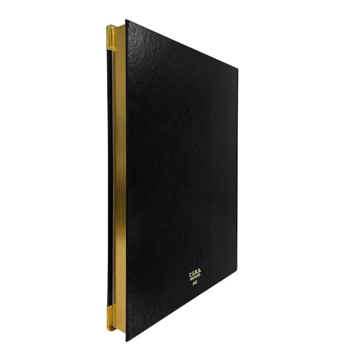 2021 A41 Deluxe Diary