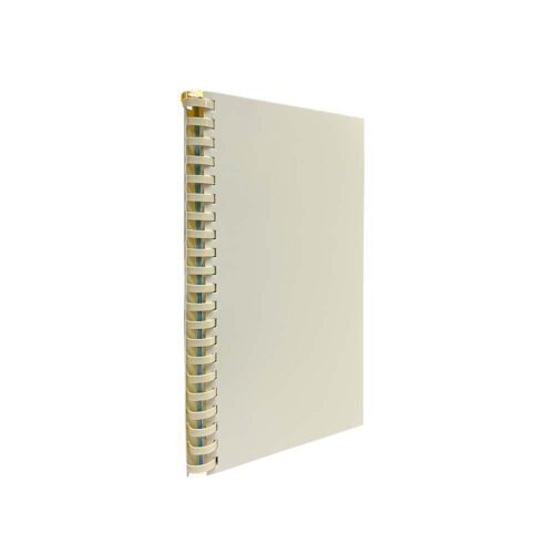 EPD3 Pocket Diary Refill 2022