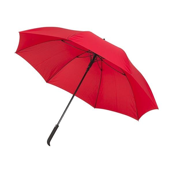 Automatic polyester (190T) umbrella