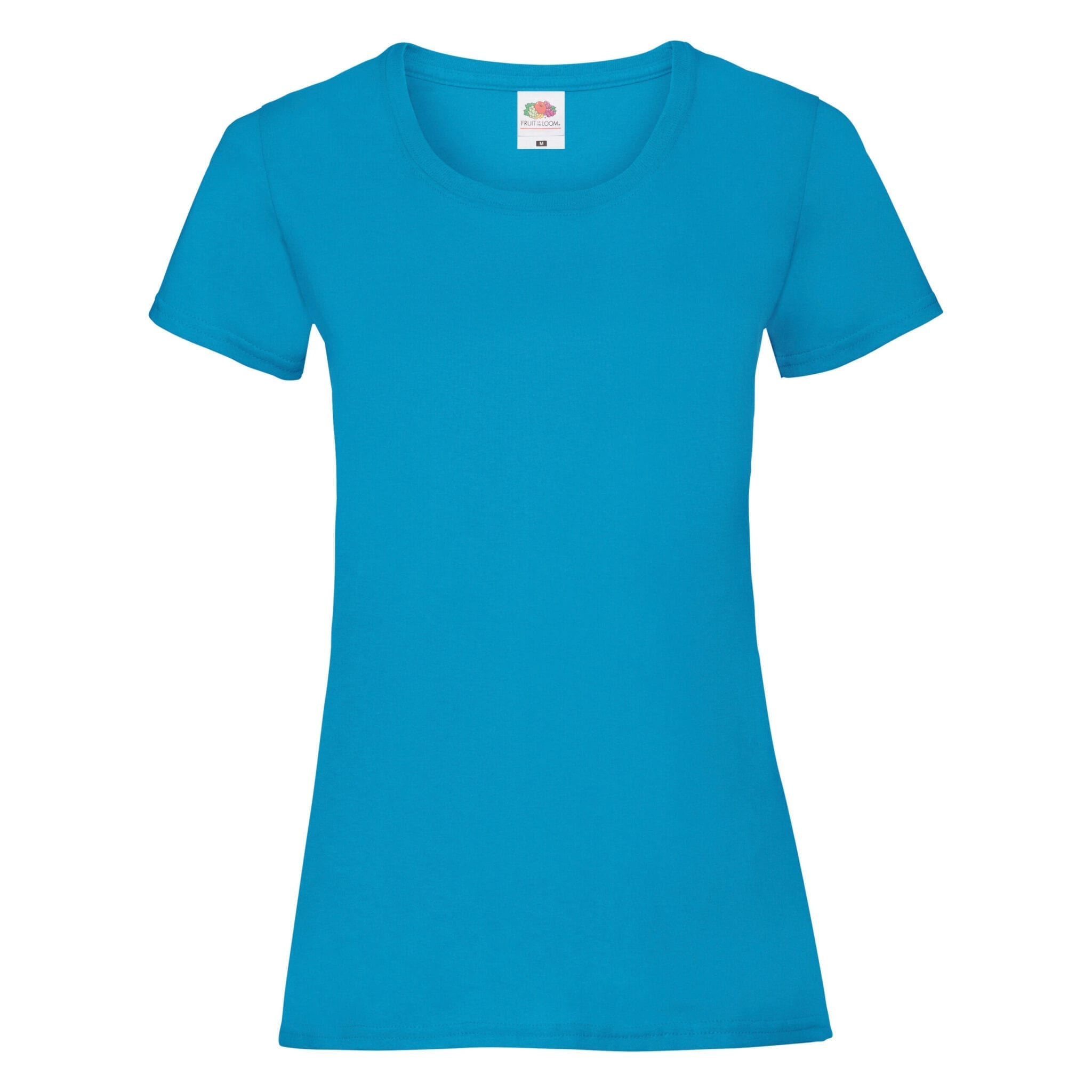 Lady-Fit Value T-shirt