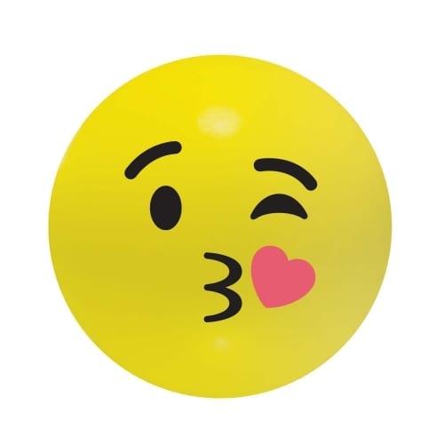 Anti stress emojis