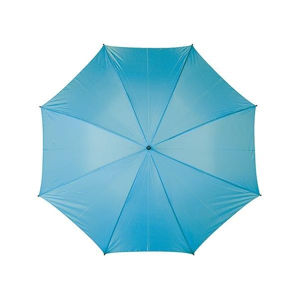 Manual Polyester Sports golf umbrella