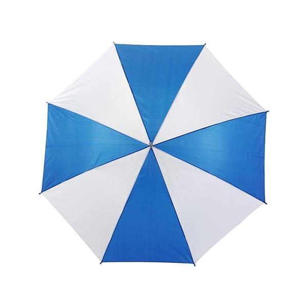 Automatic polyester 190T umbrella
