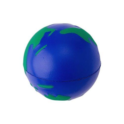 Anti stress Globe